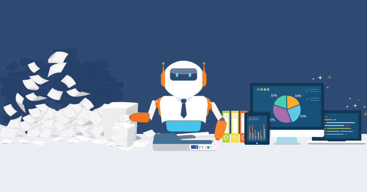 Receipt Bot - Automated Bookkeeping & Data Entry Software